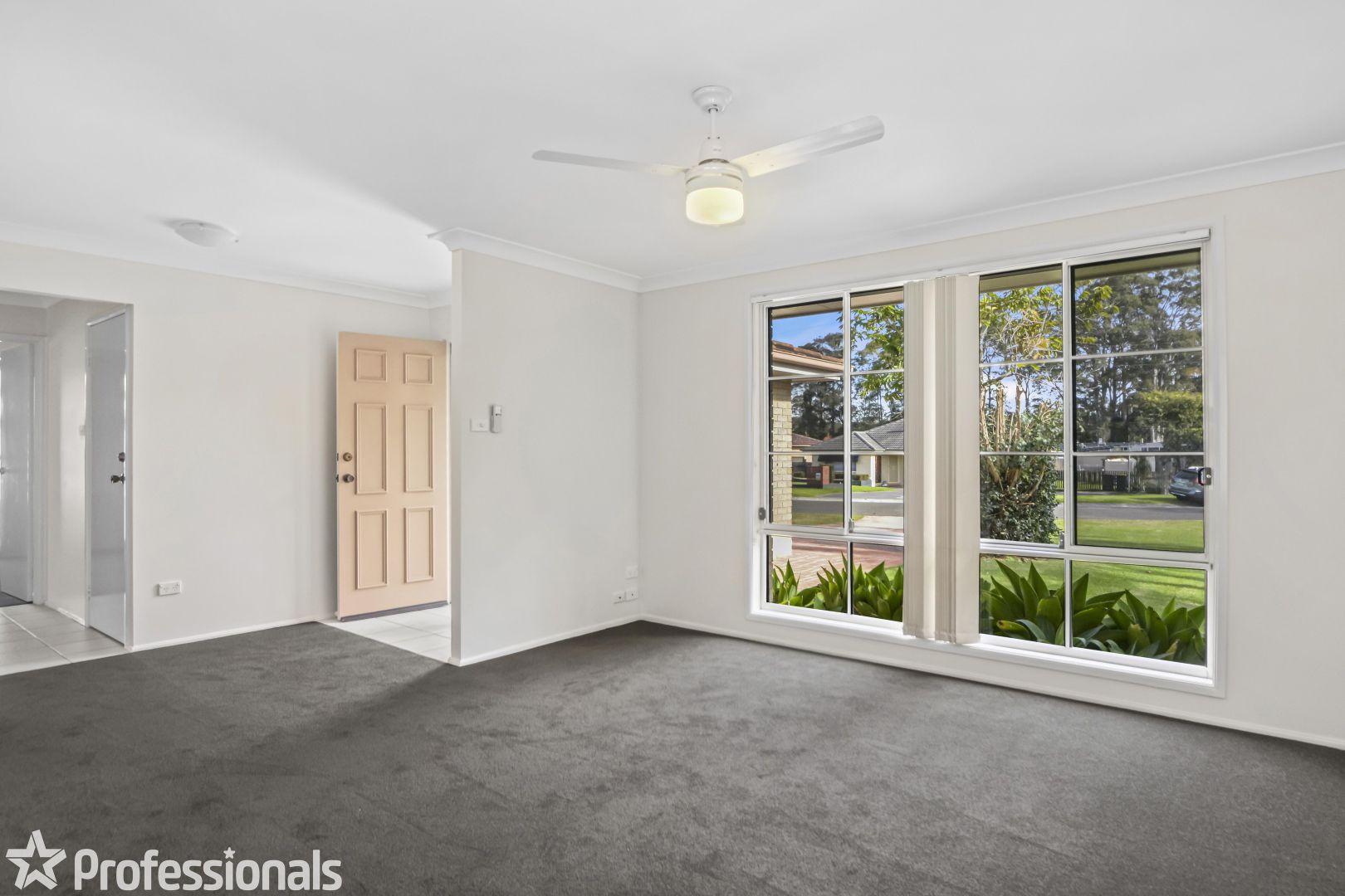 6 Lightwood Drive, West Nowra NSW 2541, Image 2