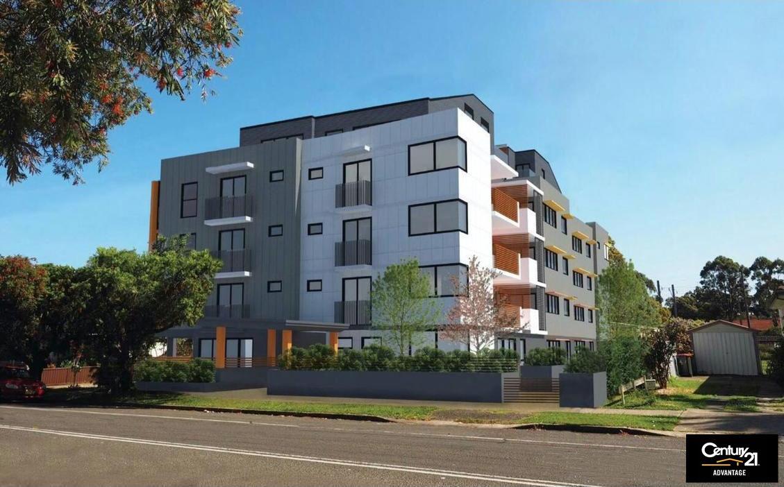 49-51 Veron Street, Wentworthville NSW 2145, Image 0