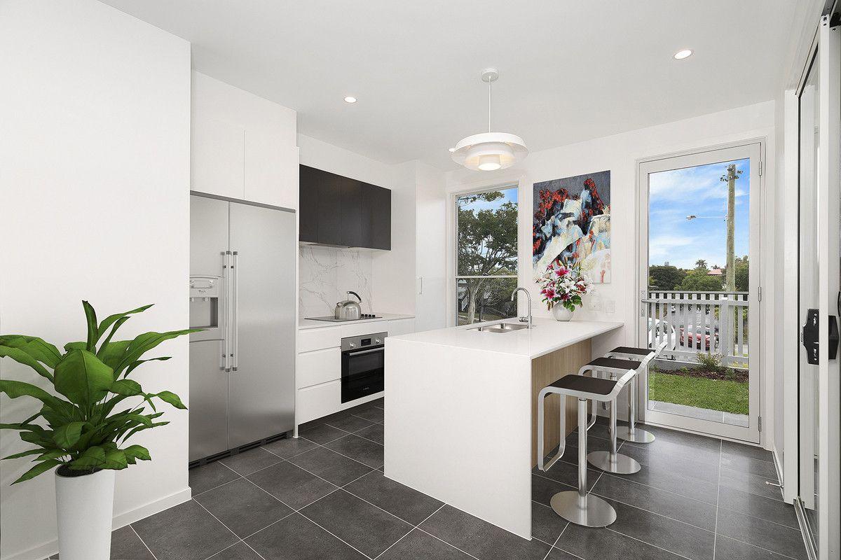 51 Clara Street, Annerley QLD 4103, Image 1