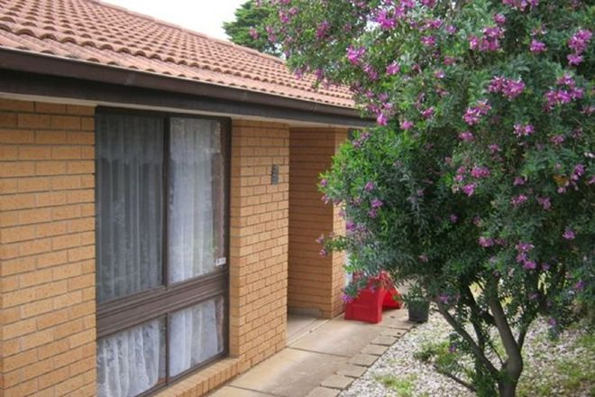 Picture of 1/37 Pickett Street, DANDENONG VIC 3175