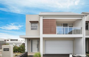 Picture of 69 Shallows Drive, Shell Cove NSW 2529