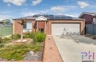Picture of 40A Nelson Street, California Gully VIC 3556