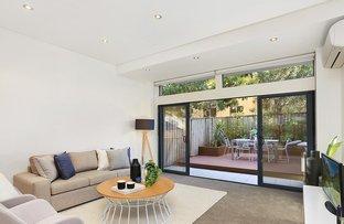 7/3 King Street, Narrabeen NSW 2101