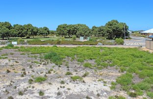 Picture of Lot 744 Middleton Boulevard, Jurien Bay WA 6516