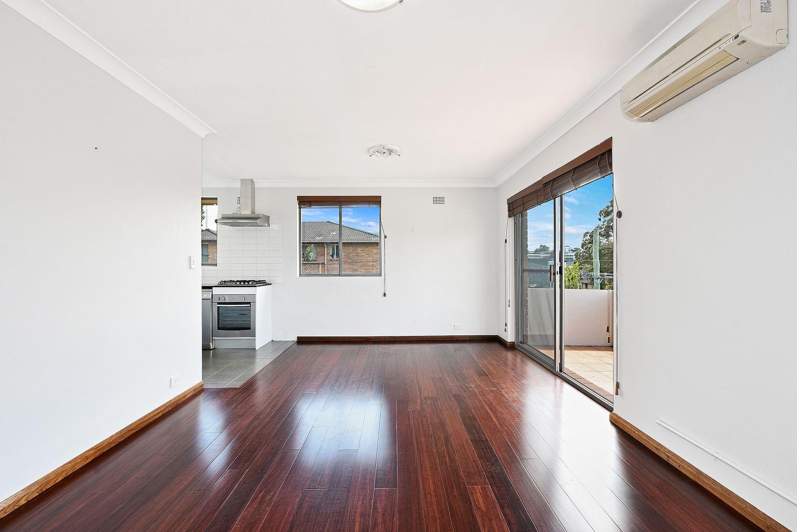7/63 Albert Street, Hornsby NSW 2077, Image 0