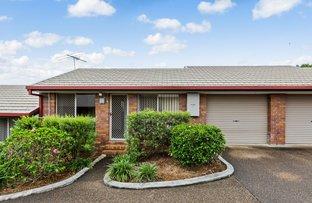 8/228-230 Redbank Plains Road, Bellbird Park QLD 4300