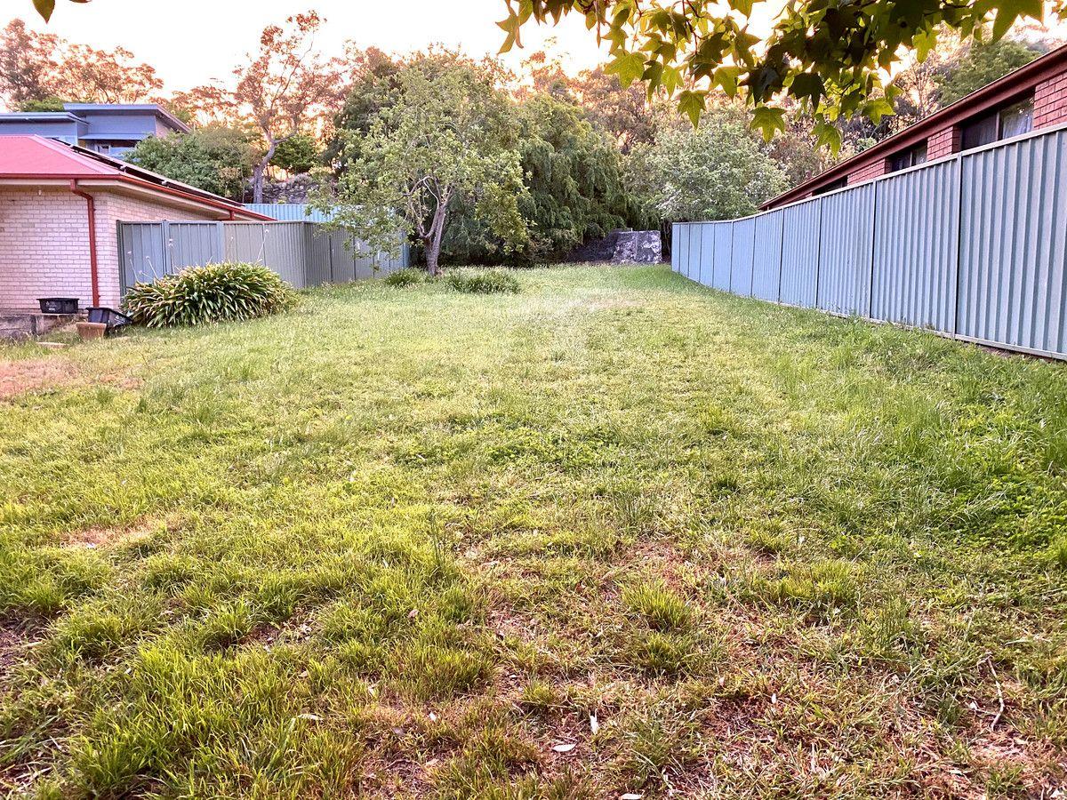 22 Glossop Road, Linden NSW 2778, Image 2