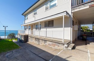 Picture of 2/94 Ocean Parade, The Entrance NSW 2261