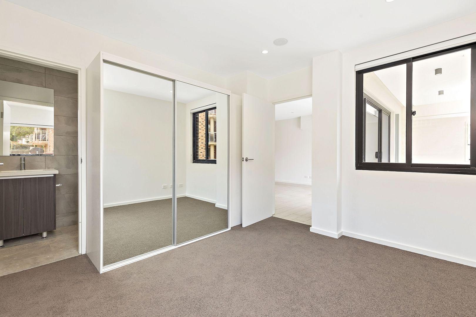 13/2-4 Morotai Avenue, Riverwood NSW 2210, Image 2