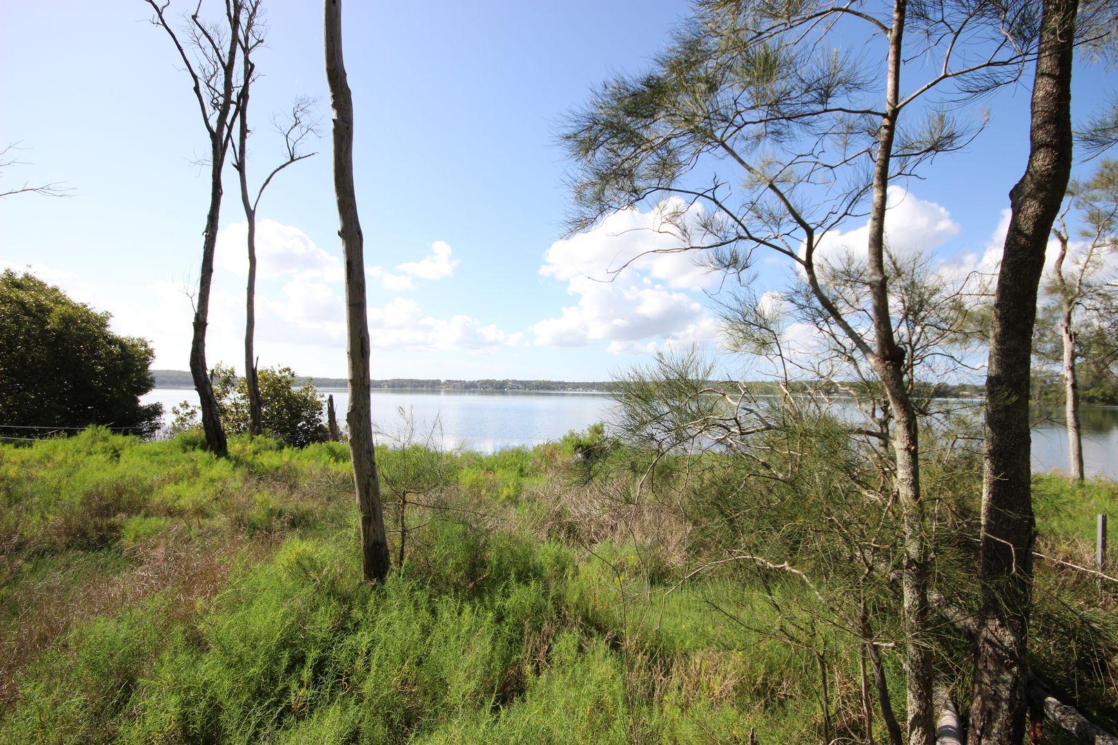110 Stingaree Point Drive, Dora Creek NSW 2264, Image 2