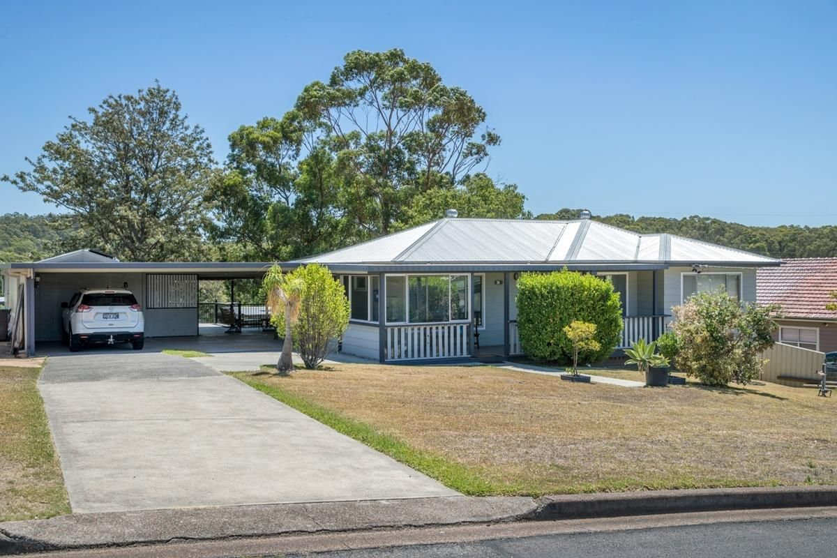 36 Hope Street, Wallsend NSW 2287, Image 0