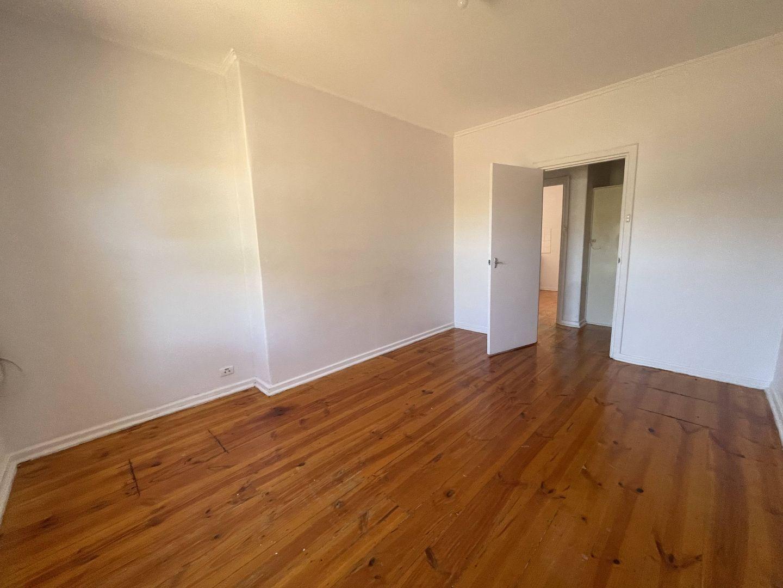 26 Pilton Street, Port Augusta SA 5700, Image 2