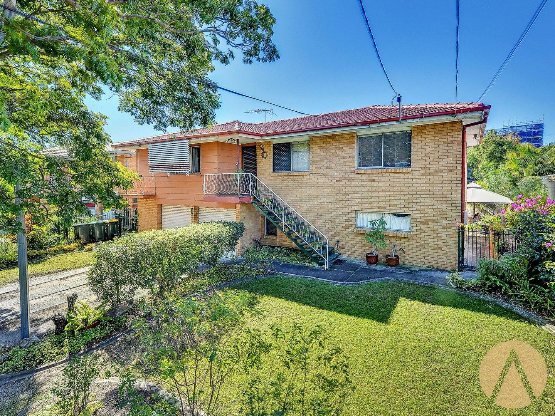 9 Benaud Street, Macgregor QLD 4109, Image 0