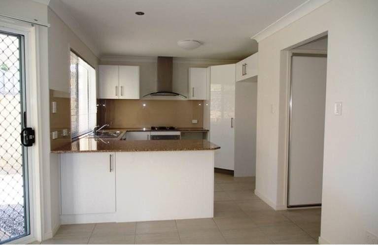 9 Paradise Drive, Coomera QLD 4209, Image 2
