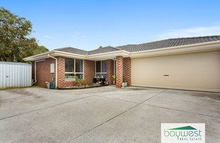 Picture of 16B Edward Street, Hastings VIC 3915