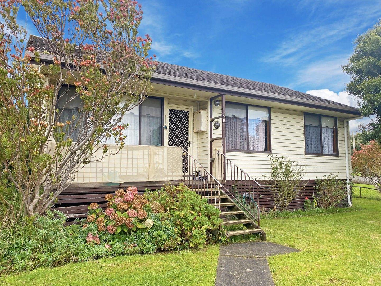 16 Salthouse Place, Portland VIC 3305, Image 0