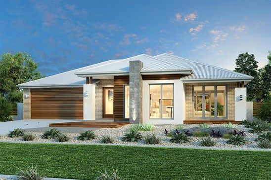 Picture of Lot 65 Mangrove Crescent, Southlakes Estate, DUBBO NSW 2830