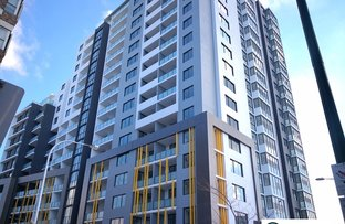 Picture of 17xx/1D Greenbank St, Hurstville NSW 2220