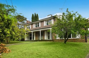 Picture of 4 Iluka Place, St Ives NSW 2075