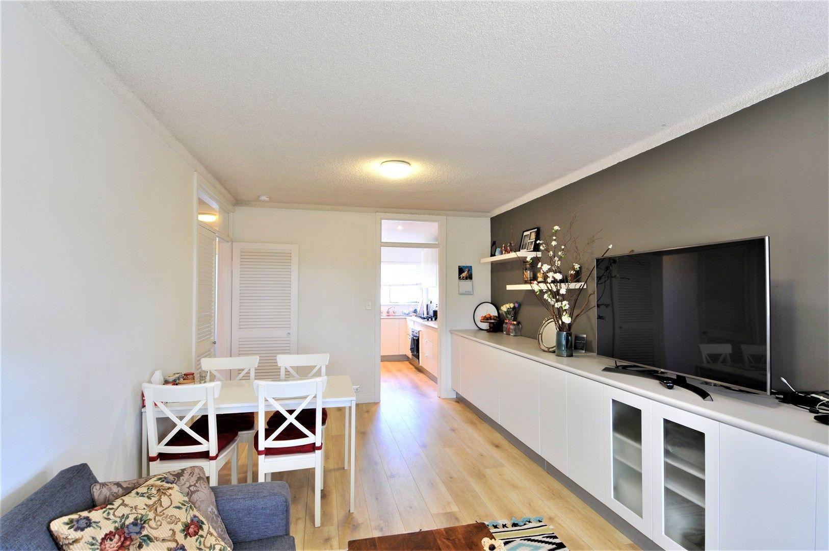 14/2 Findlay Avenue, Roseville NSW 2069, Image 0