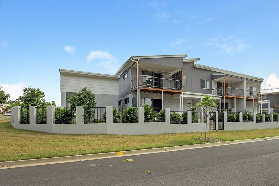 13/23 Garden Rd, Coomera QLD 4209, Image 0