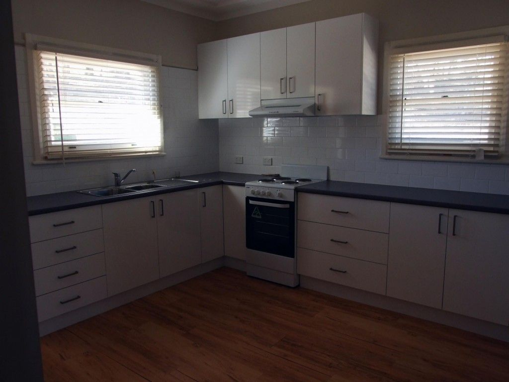 1692 Geegullalong Road, Murringo NSW 2586, Image 2
