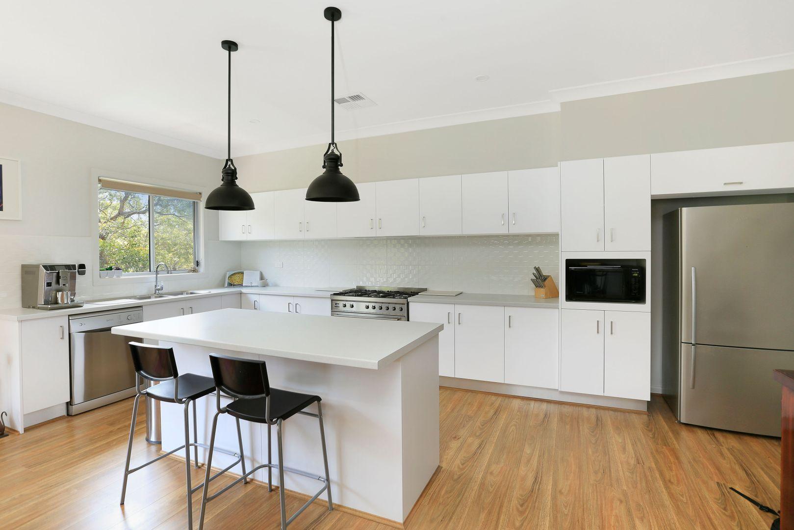 31 Cumberteen Street, Hill Top NSW 2575, Image 0