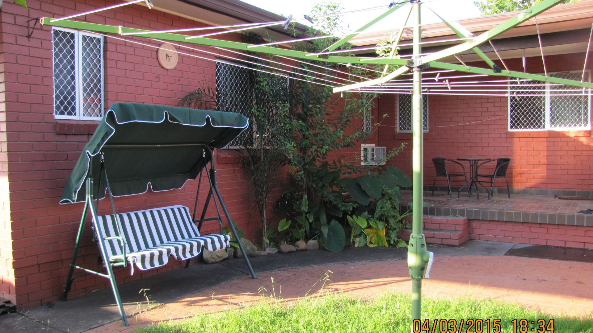 120 Tichborne Dr, Quakers Hill NSW 2763, Image 1