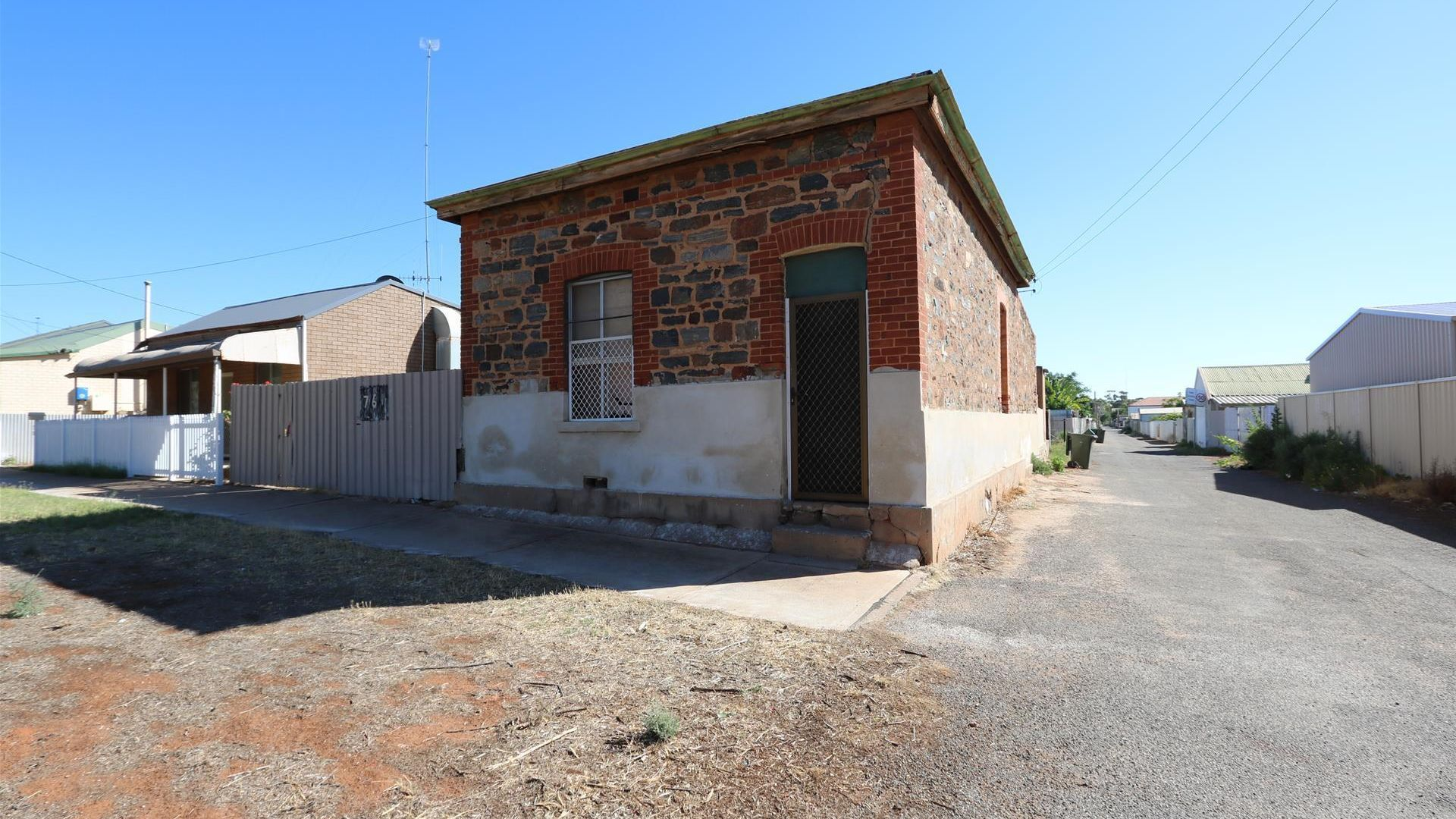 76 Kaolin Street, Broken Hill NSW 2880, Image 1