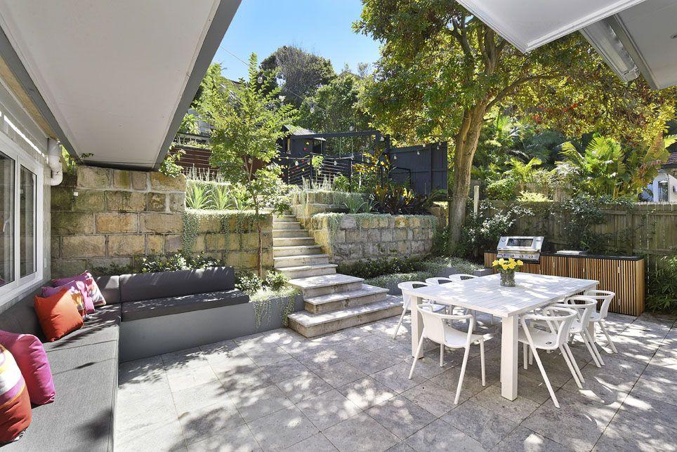6 Leeton Avenue, Coogee NSW 2034, Image 0