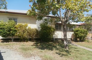 Picture of 40 Kent Street, Beenleigh QLD 4207