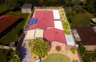 Picture of 42 Macquarie Dr, Petrie QLD 4502