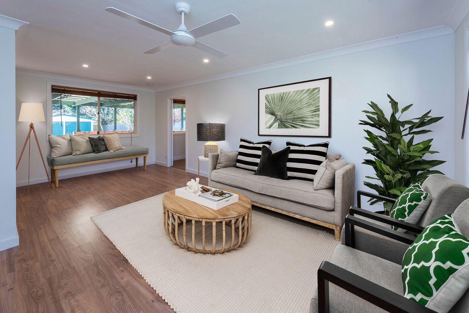 8 Wyatt Street, Moss Vale NSW 2577, Image 0