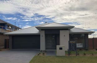Picture of 3046 Boden Crescent, Oran Park NSW 2570
