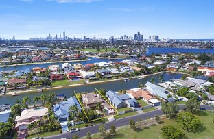 13 Drayton Terrace, Mermaid Waters QLD 4218