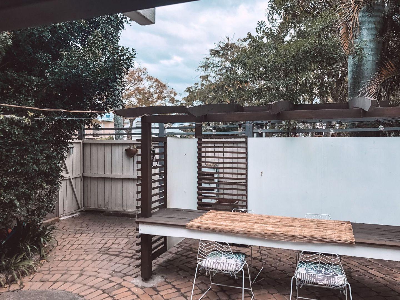 98 Villiers Street, Grafton NSW 2460, Image 2