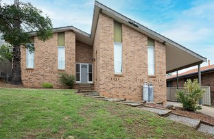 Picture of 45 Yarmouth Parade, Tamworth NSW 2340