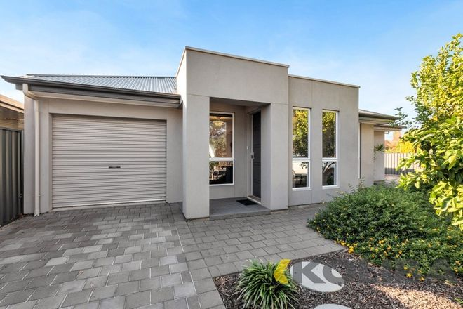 Picture of 115 Glengyle Terrace, PLYMPTON SA 5038