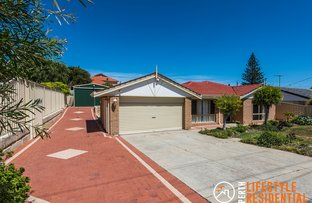 Picture of 48 Cassilda Way, Two Rocks WA 6037