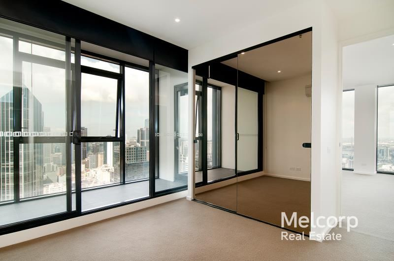 2508/27 Therry street, Melbourne VIC 3000, Image 2