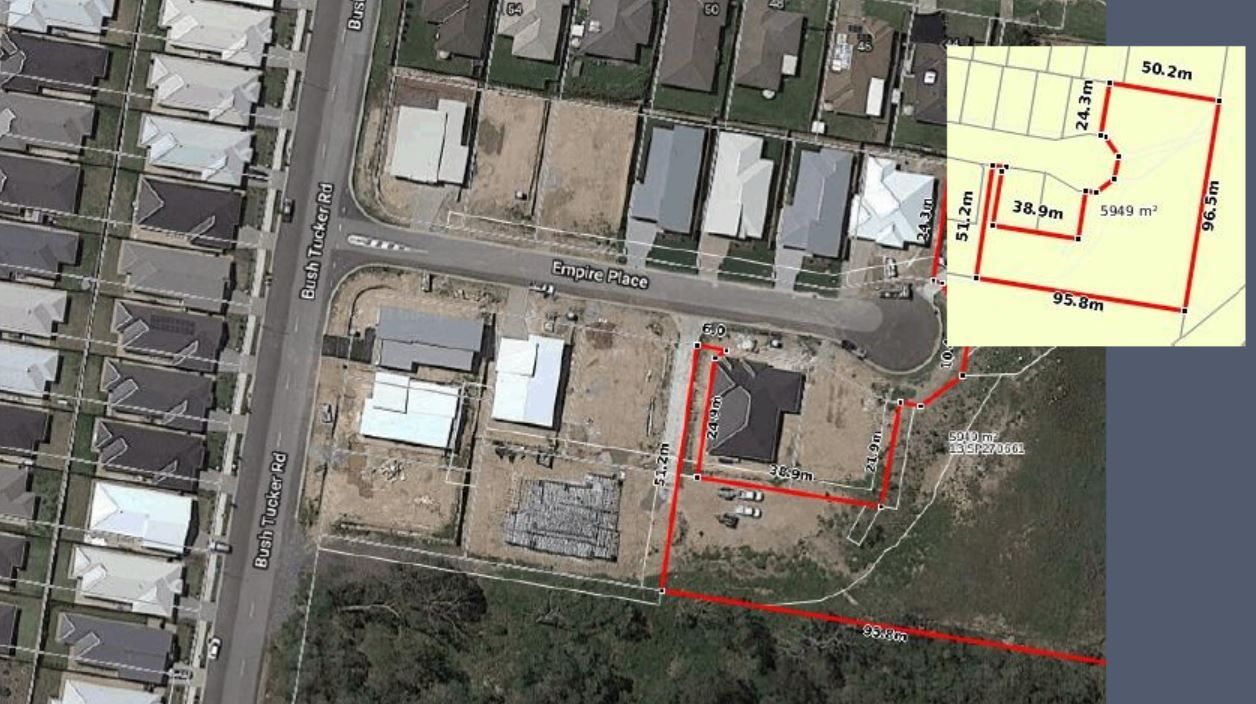 9 Empire Place, Marsden QLD 4132, Image 0