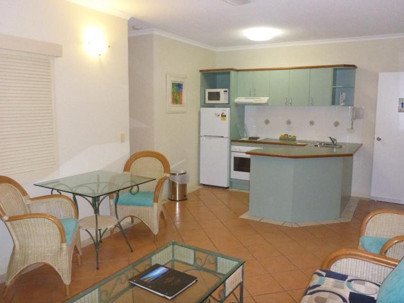 Triton St, Palm Cove QLD 4879, Image 0