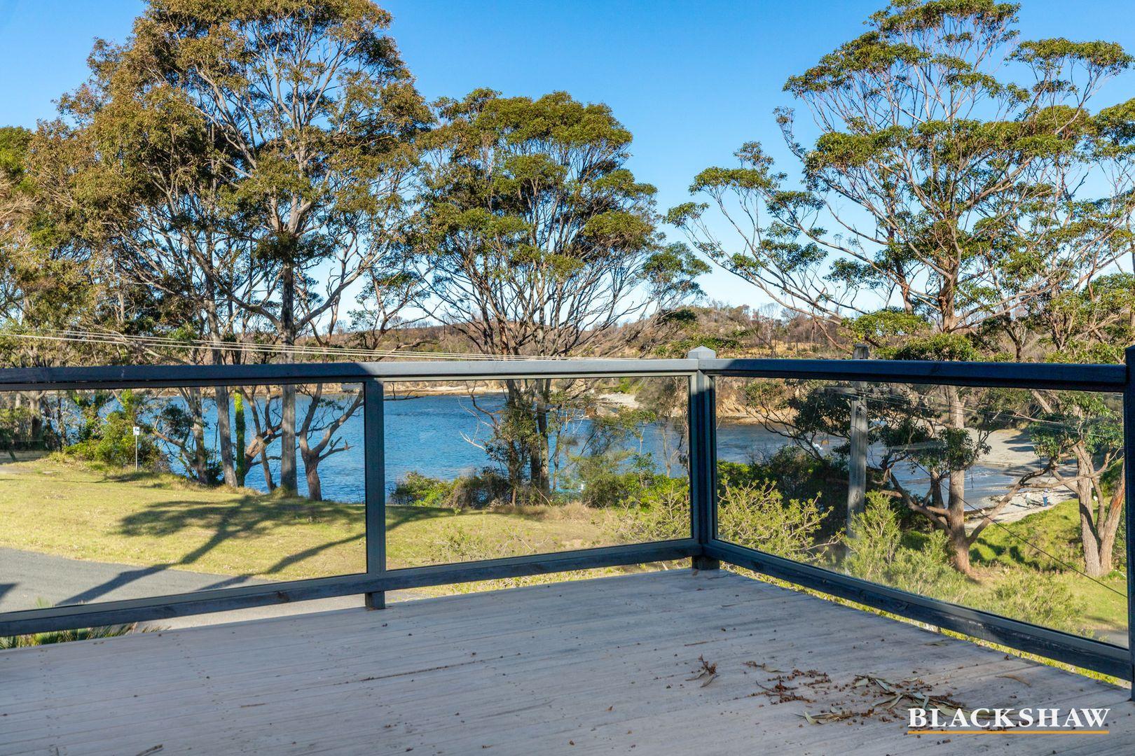 33 Illabunda Drive, Malua Bay NSW 2536, Image 2