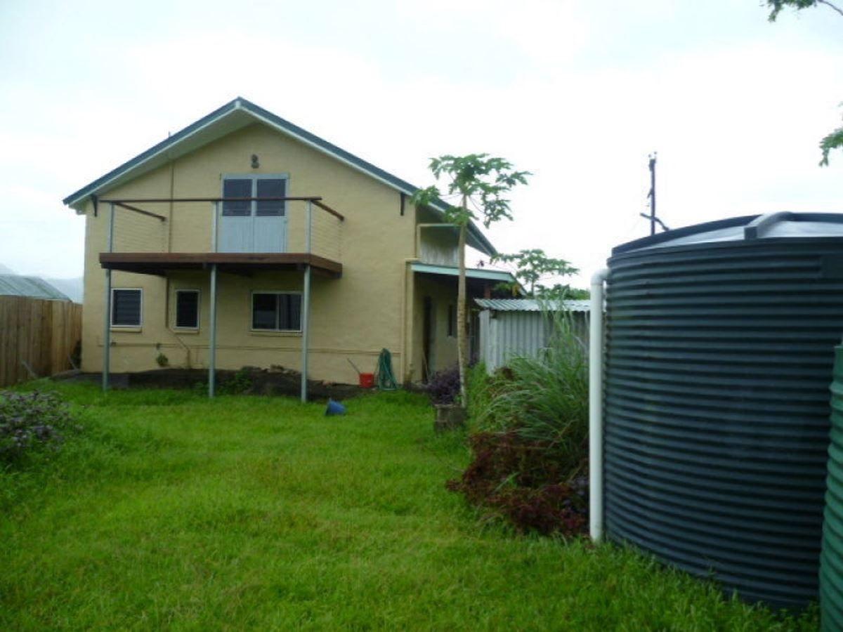 2567 Innisfail-Japoon Road, Innisfail QLD 4860, Image 1
