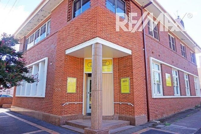 Picture of 2 Belmore Street, JUNEE NSW 2663