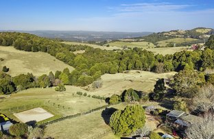 Picture of 13 Missingham Parade, Robertson NSW 2577