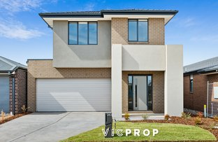 Picture of 243 Haze Drive, Point Cook VIC 3030
