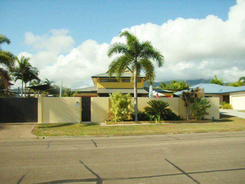 42 Keith Williams Drive, Cardwell QLD 4849, Image 0
