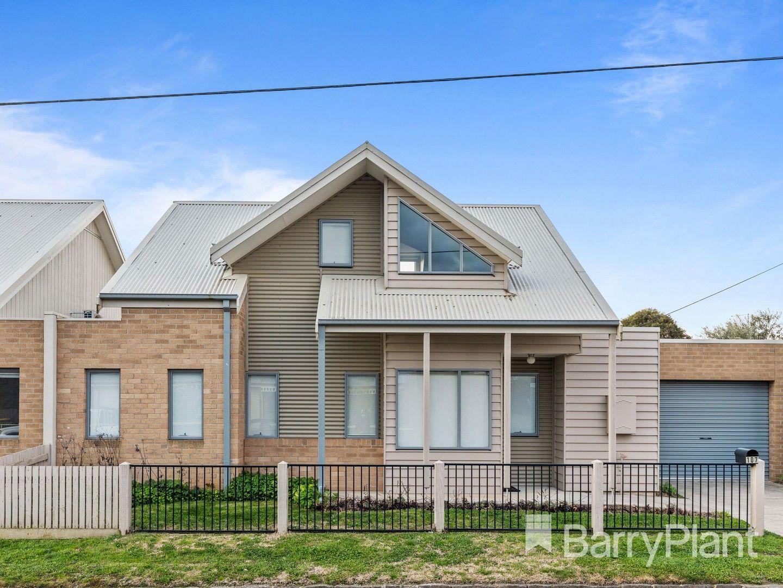 107 Johns Street, Ballarat East VIC 3350, Image 0