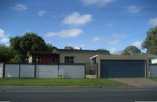 133 Hansford Road, Coombabah QLD 4216